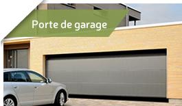 Revendeur-porte-garage-hormann